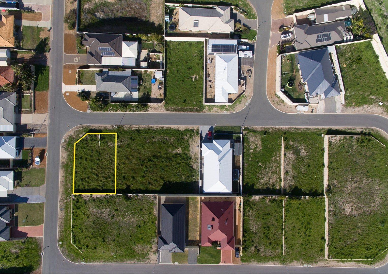 2 Ashdown Loop, Cape Burney WA 6532, Image 0