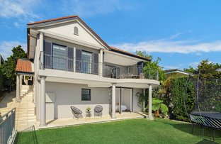 Picture of 39 Ryries Parade, Cremorne NSW 2090