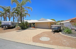 Picture of 8 Muntries Place, Halls Head WA 6210