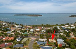 Picture of 146 Point O'Halloran Road, Victoria Point QLD 4165