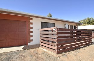 Picture of 3/56 ALBRECHT DRIVE, Larapinta NT 0875