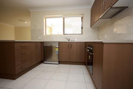 60 Edward Street, Dalby QLD 4405, Image 1