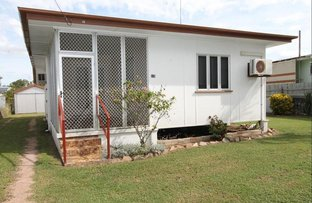 Picture of 15 LAWSON ST, Ayr QLD 4807