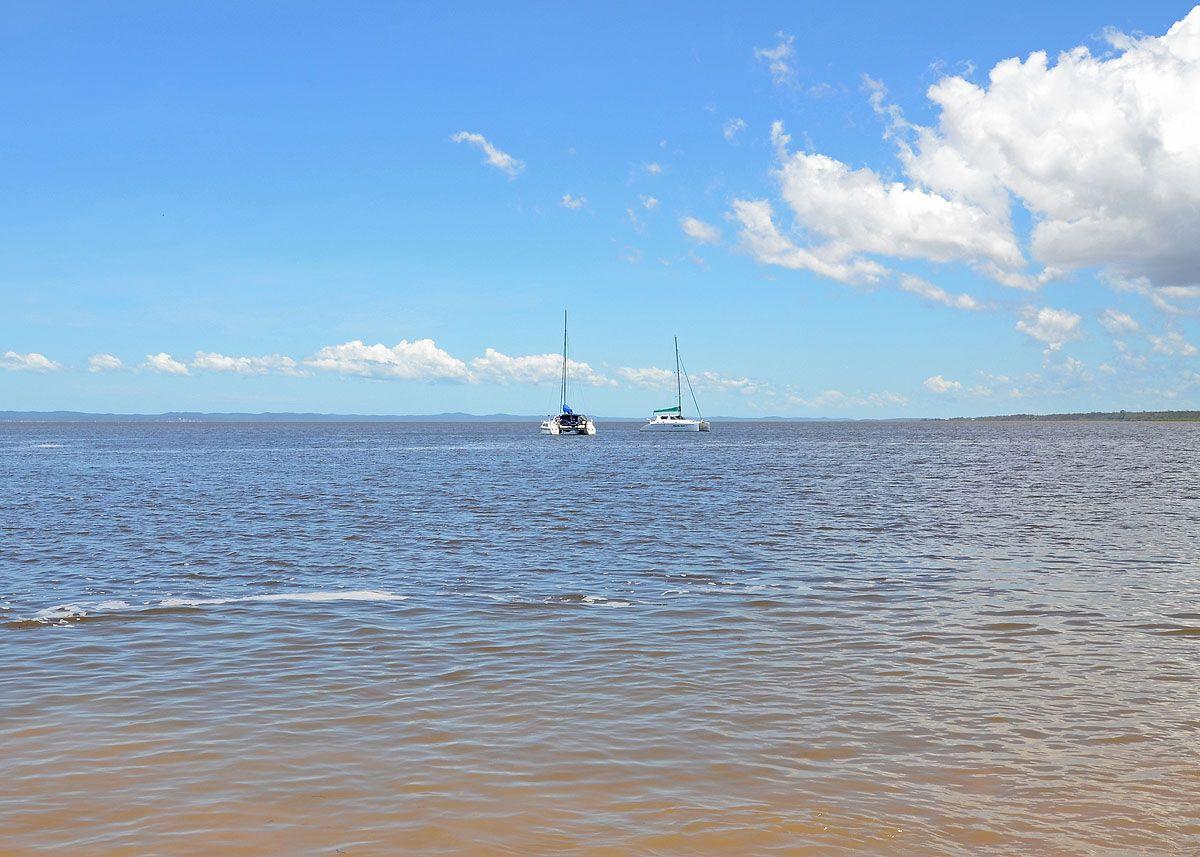 25/654 Esplanade, Urangan QLD 4655, Image 23