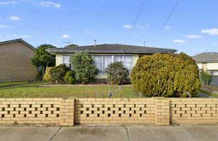 Picture of 60 Sheehan Crescent, Shepparton VIC 3630
