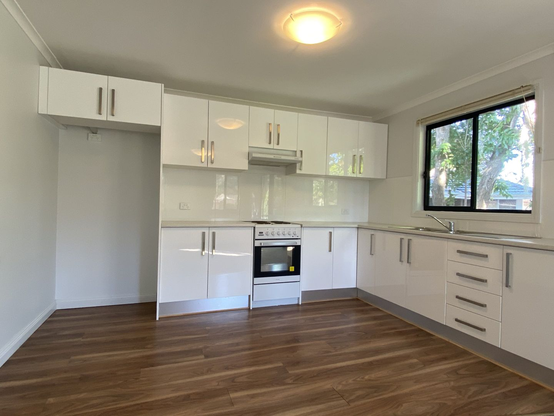 88A Panonia Road, Wyong NSW 2259, Image 2
