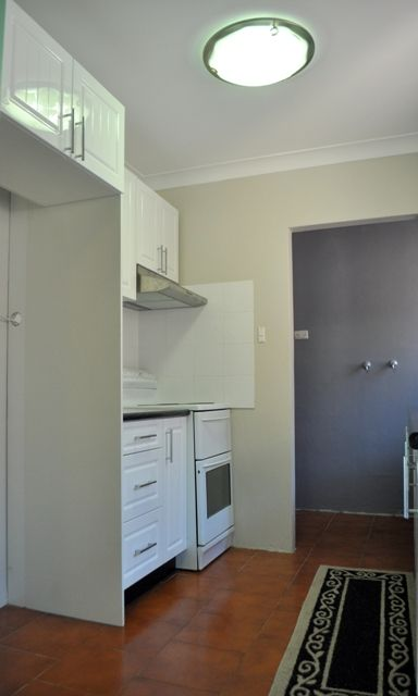 25/56 Speed St, Liverpool NSW 2170, Image 2