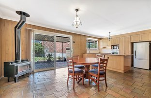 Picture of 8 Barfil Cres, Wentworthville NSW 2145