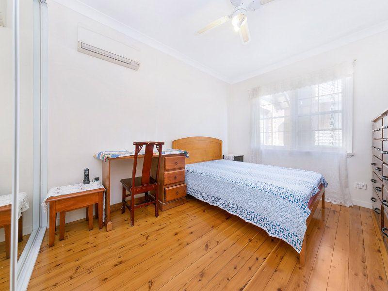 8/101 Alt  Street, Ashfield NSW 2131, Image 2
