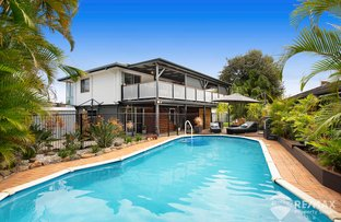 Picture of 15 Joydon Street, Boondall QLD 4034