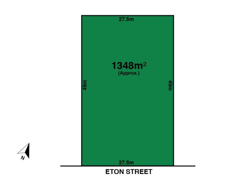 9 Eton Street, Mitchell QLD 4465, Image 1