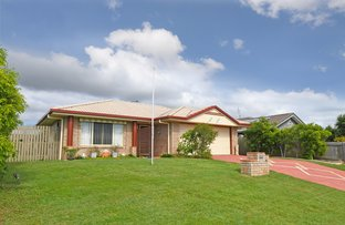 Picture of 98 WATTLE STREET, Point Vernon QLD 4655