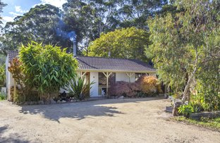 Picture of 7 Libra Place, Narrawallee NSW 2539