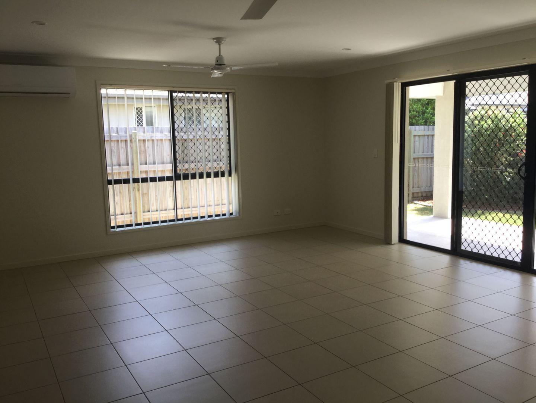 Warner QLD 4500, Image 1