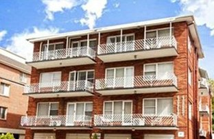 Picture of 40 Belmore St, Burwood NSW 2134