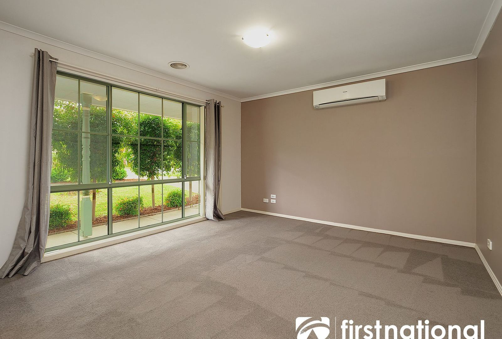 190 Racecourse Road North, Pakenham VIC 3810, Image 1