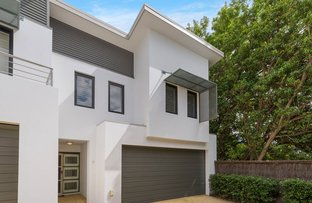 Picture of 7/79 Williams Road, Nedlands WA 6009