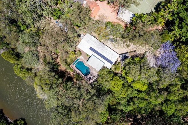 Picture of 86 Bray Road, LAWNTON QLD 4501