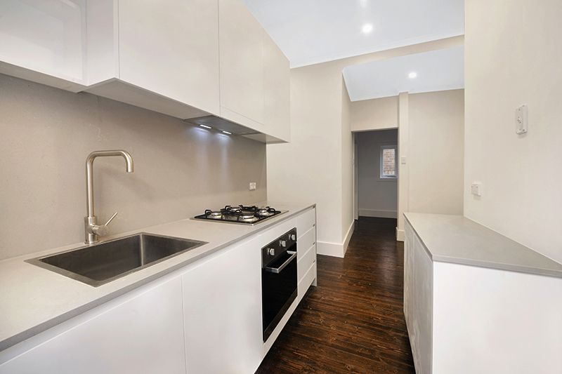 Unit 1/54B Simpson St, Bondi Beach NSW 2026, Image 0