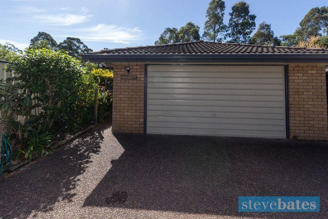 Picture of 1/3 Bettina Close, RAYMOND TERRACE NSW 2324