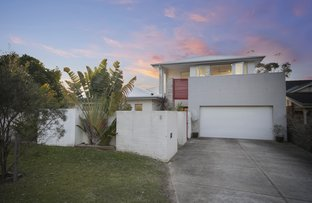 Picture of 2 Sycamore Avenue, Bateau Bay NSW 2261