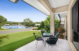 Picture of 32 Lagoon Drive, Trinity Beach QLD 4879