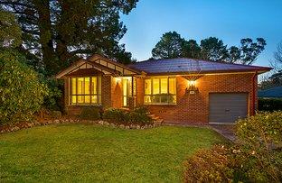 98 Evans Lookout, Blackheath NSW 2785
