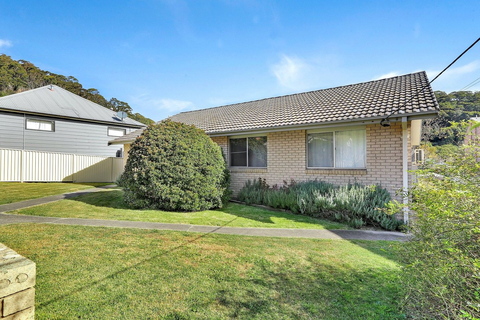 14 Redgate Street, Lithgow NSW 2790, Image 0
