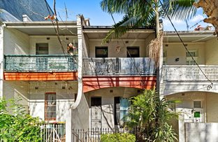 Picture of 7 Bartley Street, Chippendale NSW 2008