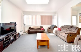 Picture of 198 George Street, Launceston TAS 7250