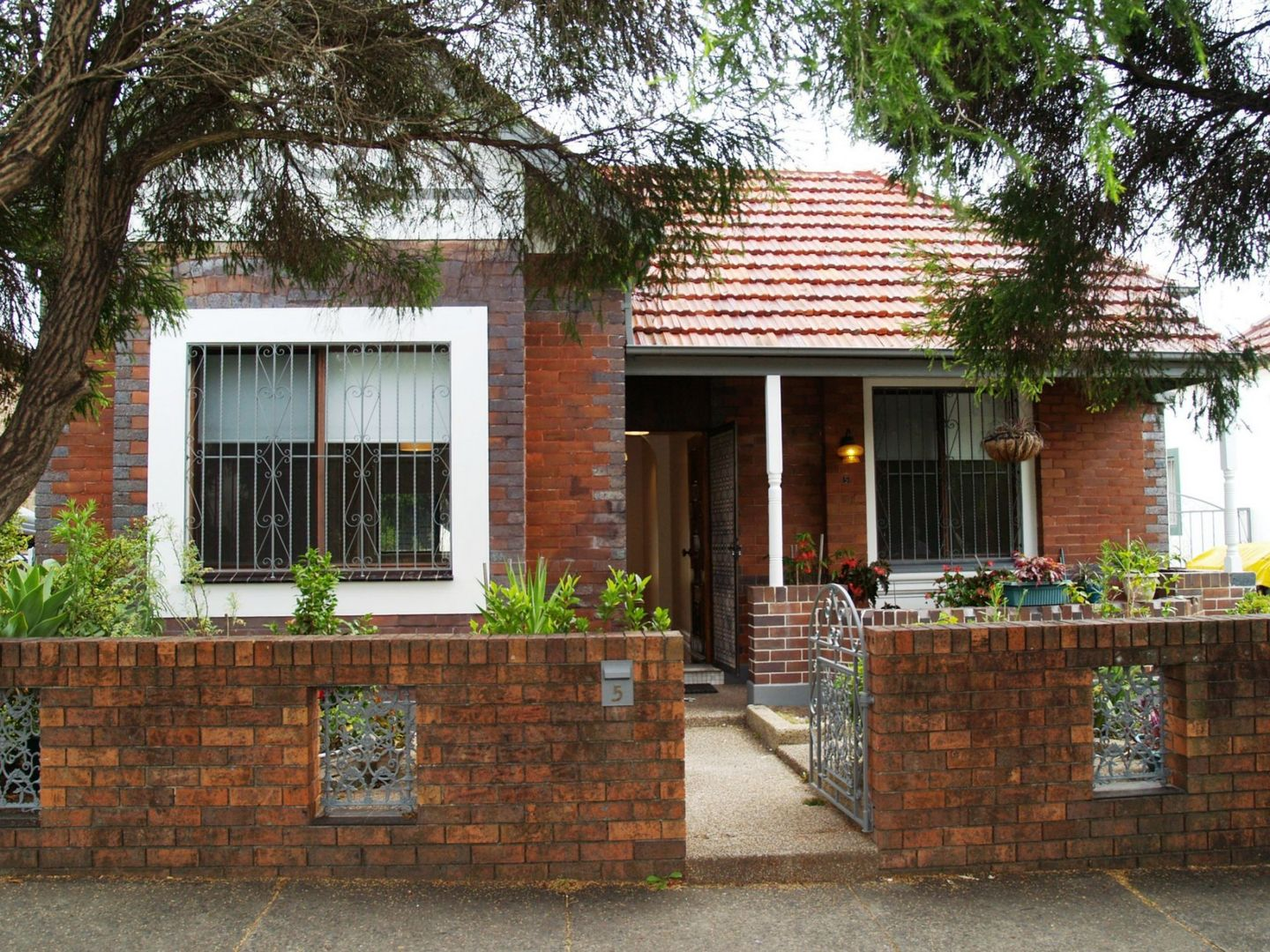 5 May Street, Dulwich Hill NSW 2203, Image 0