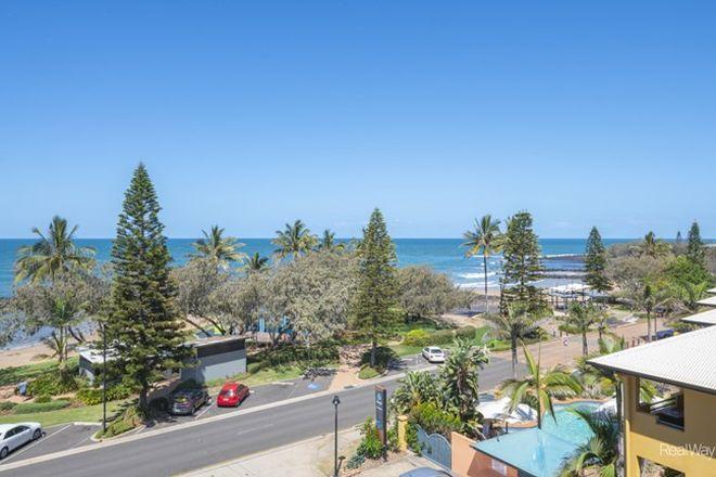 Picture of 503/63-65 Esplanade, BARGARA QLD 4670
