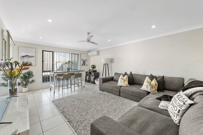 Picture of 30 Male Road, CABOOLTURE QLD 4510