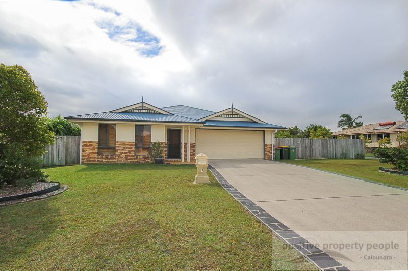 7 King Orchid Drive, Little Mountain QLD 4551, Image 0