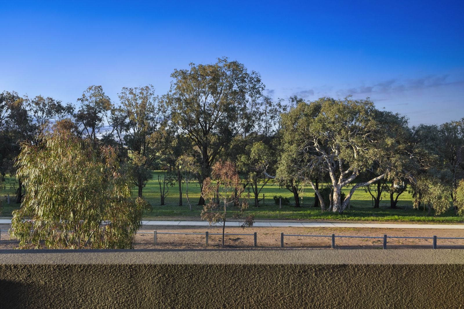 2209 Warralily Boulevard, Armstrong Creek VIC 3217, Image 1