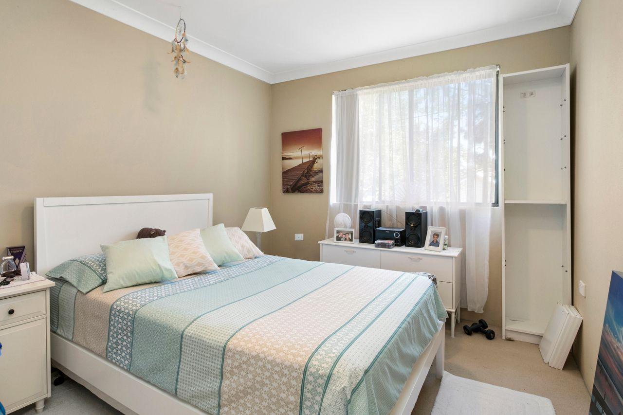 13/7 Narrabeen Street, Narrabeen NSW 2101, Image 0