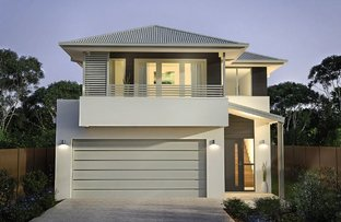 Heathwood QLD 4110
