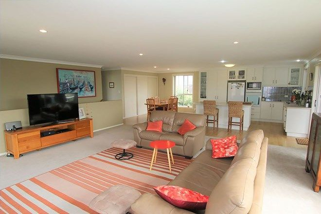 Picture of 3/43 Parkes Street, TUNCURRY NSW 2428