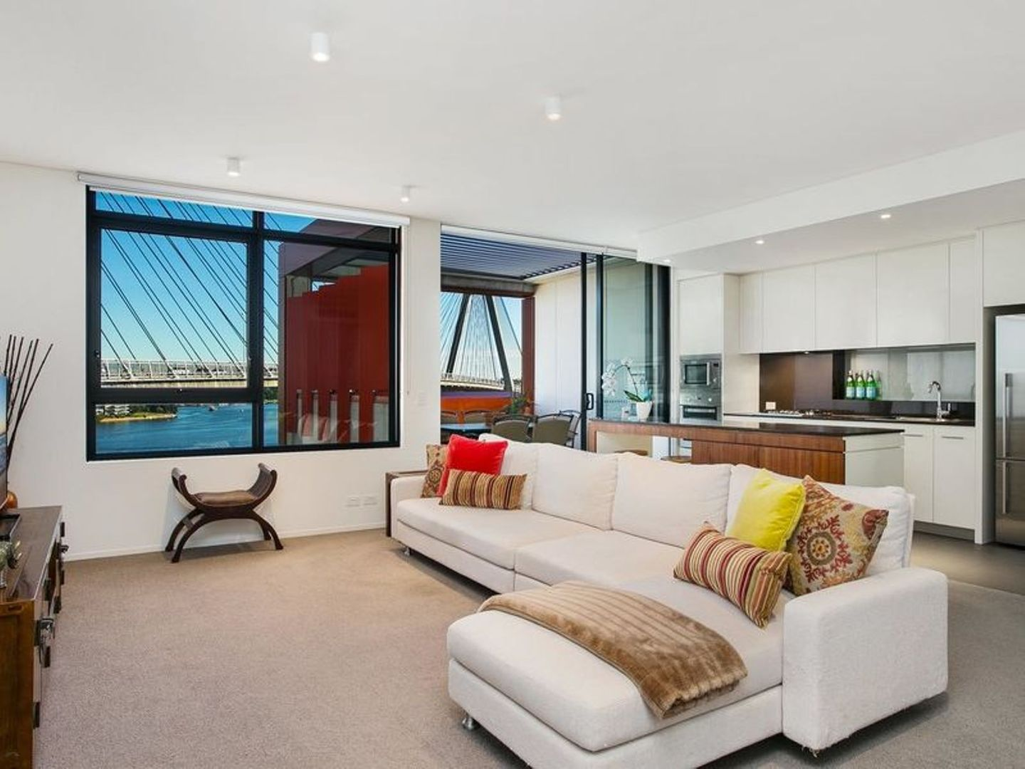 1 Distillery Drive, Pyrmont NSW 2009, Image 1
