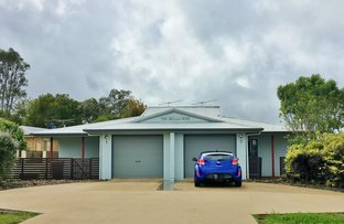 Picture of 1/4 Summers Court, Kingaroy QLD 4610