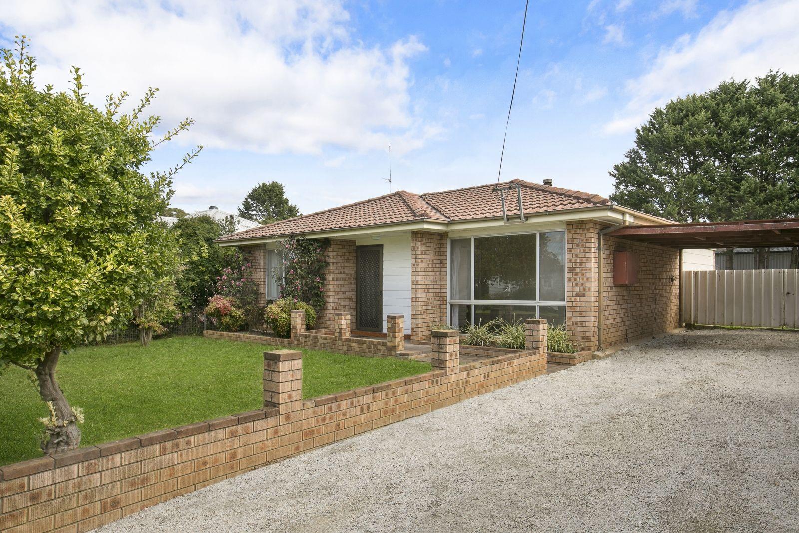 44 Melbourne Street, New Berrima NSW 2577, Image 0