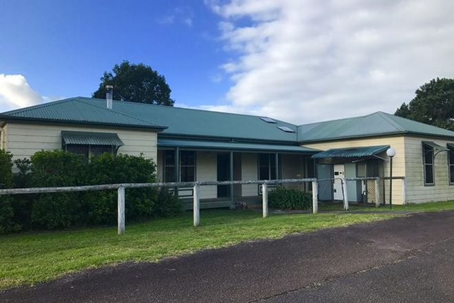 Picture of 1/93 Russell Road, MORISSET NSW 2264