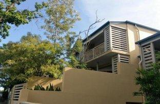 Picture of 5/32 Stevenson St, Paddington QLD 4064