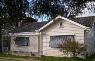 17 Beischer Street, Strathdale VIC 3550
