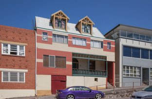 Picture of 81 King Street, Newcastle NSW 2300