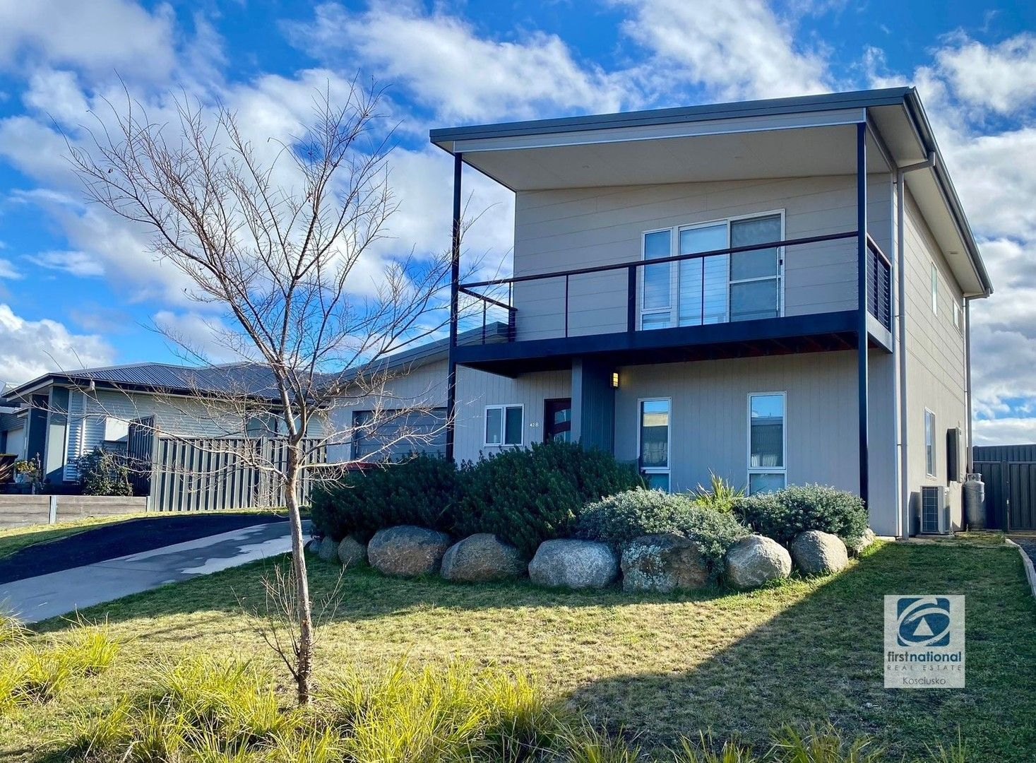 42B Twynam Street, Jindabyne NSW 2627, Image 0