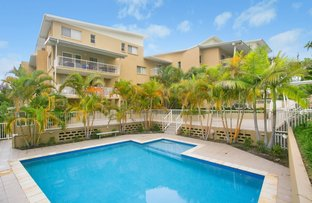 Picture of 11/66 Queen Street, Southport QLD 4215