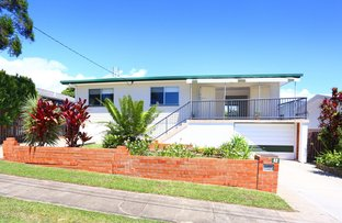 Picture of 42 Turpin Road, Labrador QLD 4215