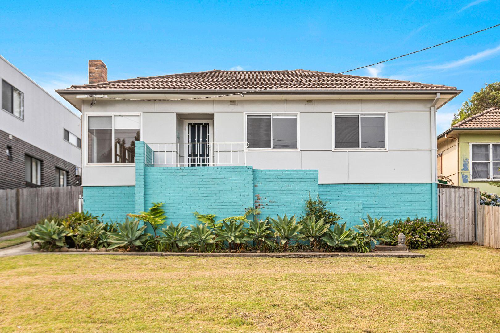 70 Point Street, Bulli NSW 2516, Image 0