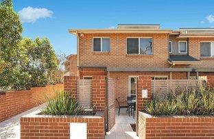 4/21 Orth Street, Kingswood NSW 2747